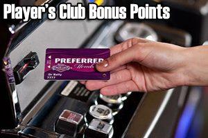 bonuspoint-thumb
