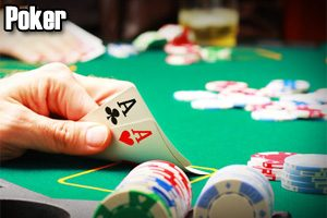 poker-thumb
