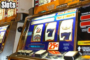 slots-thumb