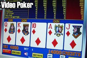video-poker-thumb