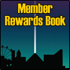Member Rewards Book