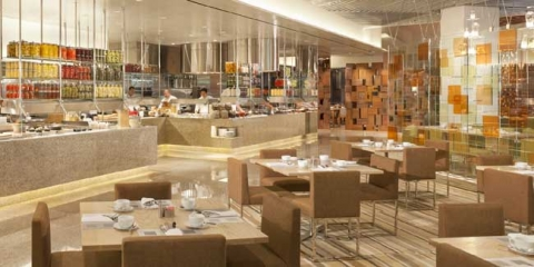 Remarkable Bacchanal Buffet Restaurant Las Vegas Caesars Palace Home Interior And Landscaping Oversignezvosmurscom