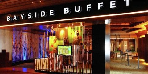 bayside buffet restaurant las vegas mandalay bay deals info rh lasvegasadvisor com Bayside Buffet Coupons Treasure Island Buffet Coupons