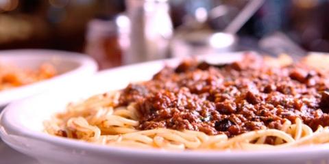 Carmine's Restaurant Las Vegas - Caesars Palace - Deals