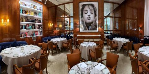 Cipriani Restaurant Las Vegas - Wynn Las Vegas - Deals