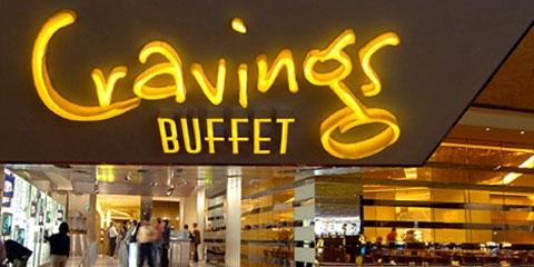 cravings restaurant las vegas mirage deals info las vegas rh lasvegasadvisor com the mirage buffet prices Cravings Buffet Mirage Coupons