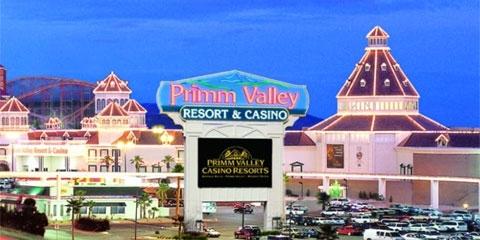 Primm valley casino hotel seminole hard rock casino age limit