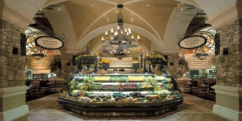 green valley ranch coupon buffet
