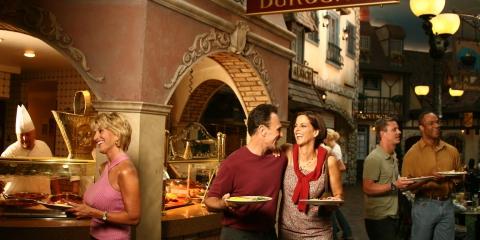 Peachy Le Village Buffet Restaurant Las Vegas Paris Deals Home Remodeling Inspirations Basidirectenergyitoicom