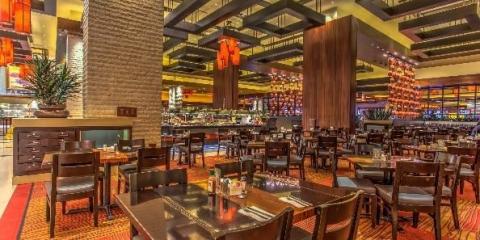 medley buffet restaurant las vegas aliante casino hotel spa rh lasvegasadvisor com aliante casino buffet reviews aliante casino buffet coupon