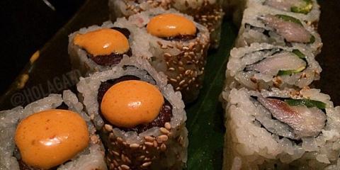 sushi samba coupons