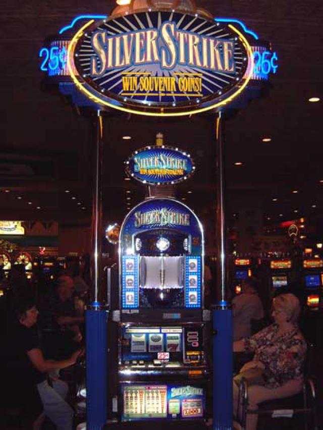 Online betting deals