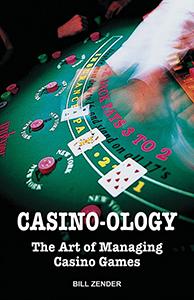 Bill zender casino dvd casino in tennesee
