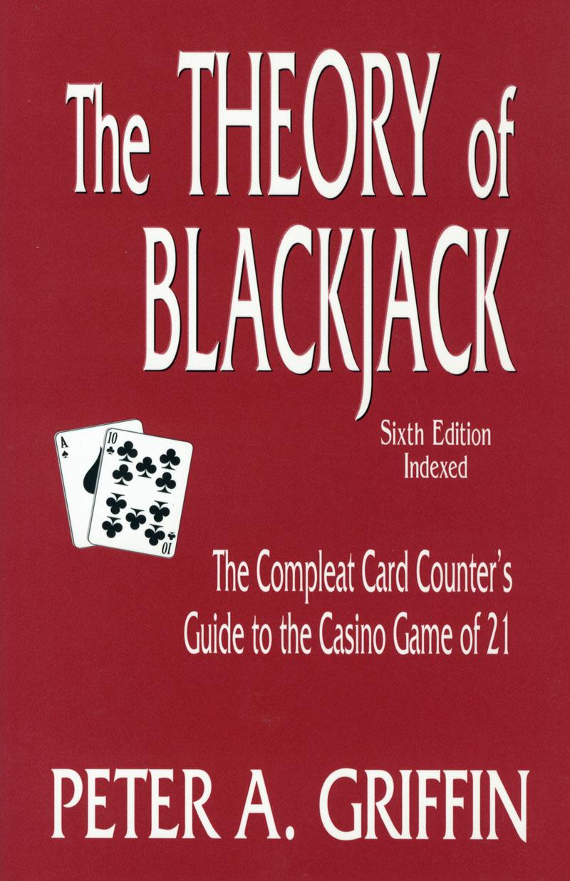Blackjack Game Theory