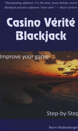 Casino Verite Blackjack v.5.6