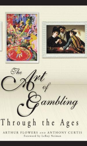Art of Gambling, The