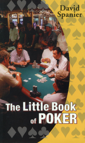Little Book of Poker, The