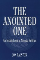 Anointed One, The