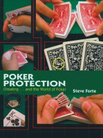 Poker Protection