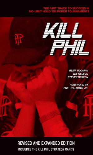 Kill Phil (Second Edition)