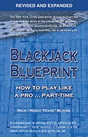 Blackjack Blueprint -- Second Edition