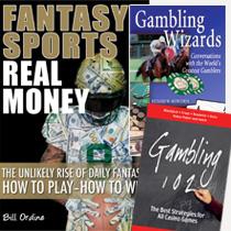 Race & Sports Betting