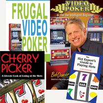 Slots/Video Poker