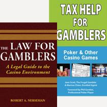 Taxes/Law