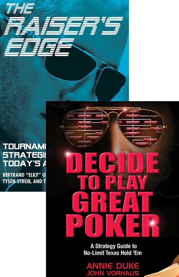 online slots gambling sites