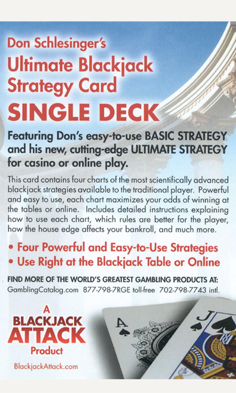 Casino extreme mobile casino