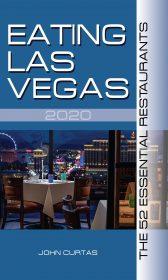 Best Buffet In Las Vegas 2020.2020 Eating Las Vegas