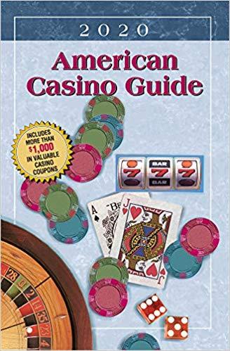 Американский казино vegas самп тактика в казино на 0