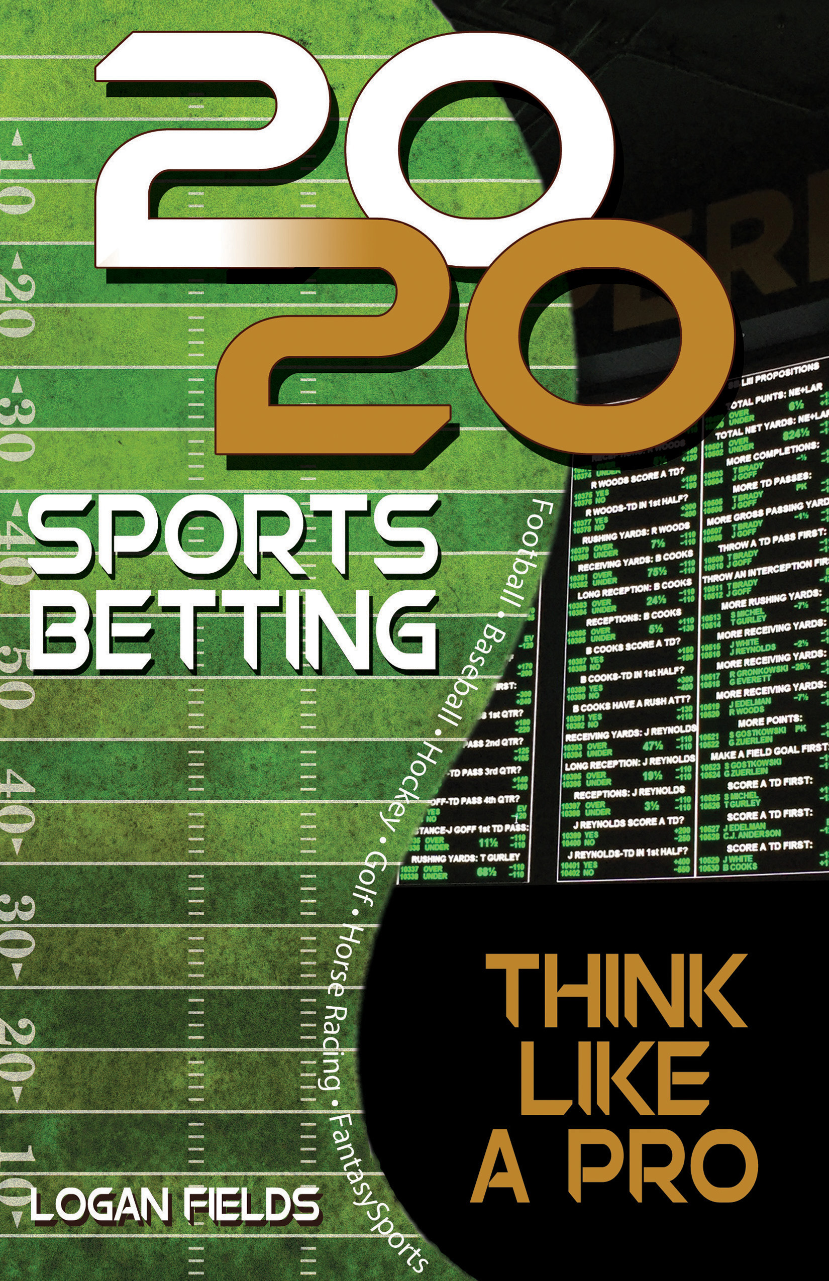 Premier sports betting rules in las vegas aston villa v west brom betting tips