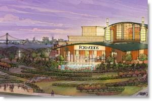 Foxwoods philadelphia casino free money this is vegas casino