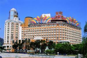 HotelLisboa