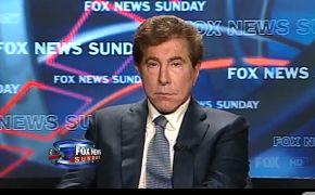Wynn on Fox