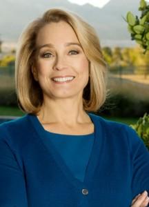 Sue Lowden