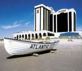 Las vegas casino death watch