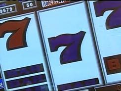 bus foxwoods casino
