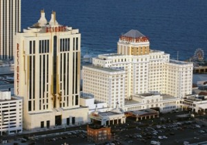 resorts-atlantic-city