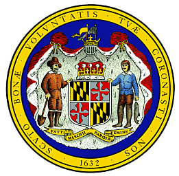 Great_Seal_of_Maryland_reverse