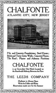 Chalfonte_Hotel_Atlantic_City_1905_Advertisement