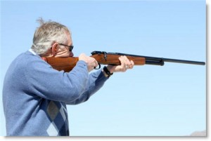 harry-reid-shooting-rifle