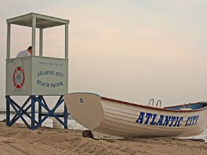 atlantic_city_boat