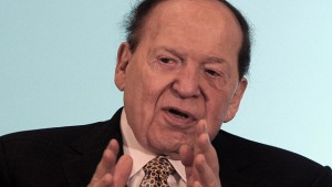Sheldon_Adelson dye job