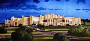 Toledo Casino