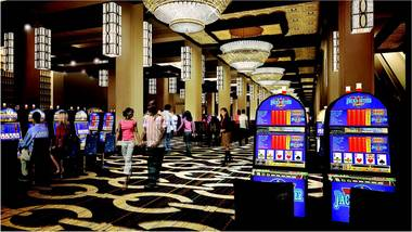 Casino indiana job squares gambling term