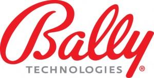 Bally_logo1
