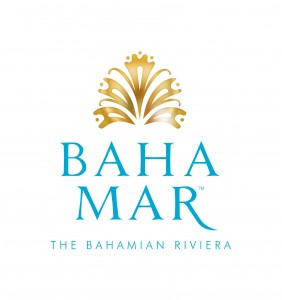 BahaMar_Vert_TM_RENDERED GOLD_4C