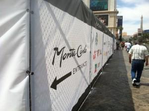 Monte Carlo fence.jpg